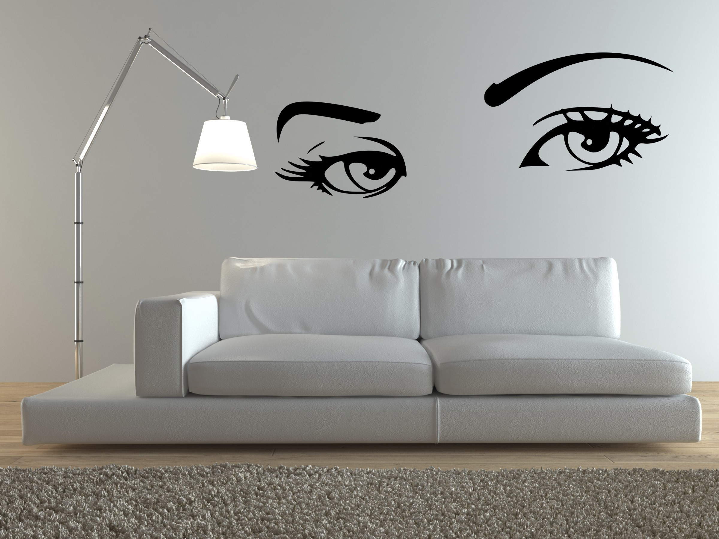 wall-decals-6