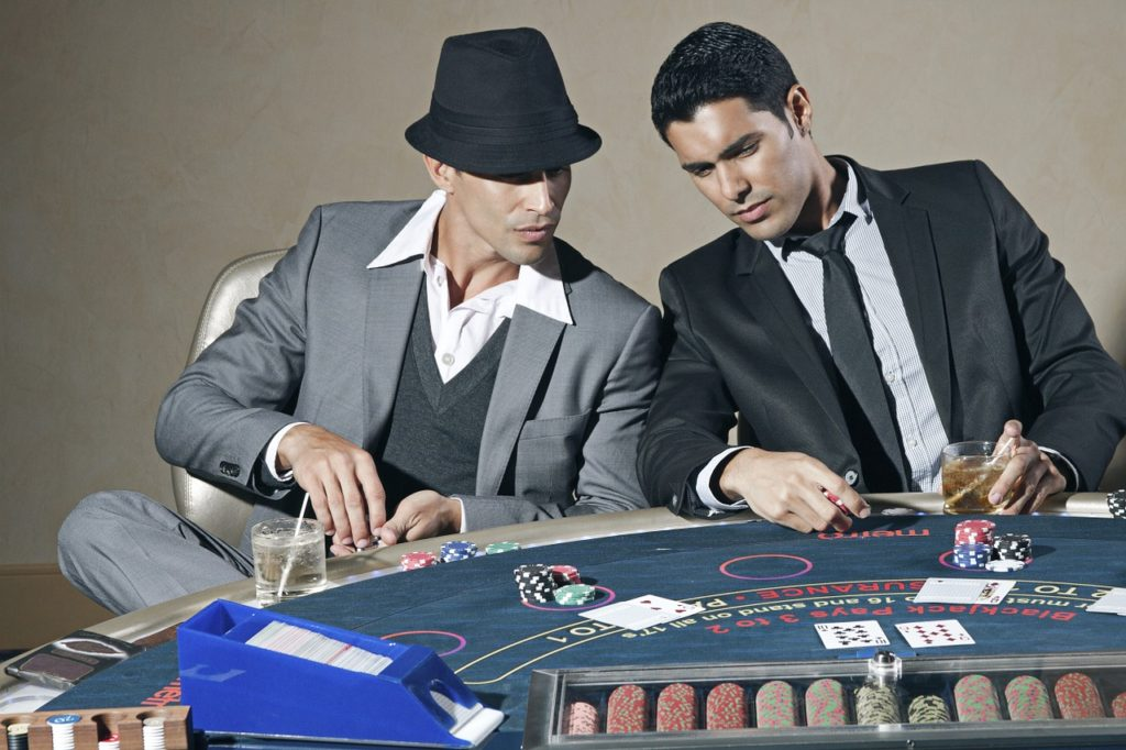 casino-1107736_1280