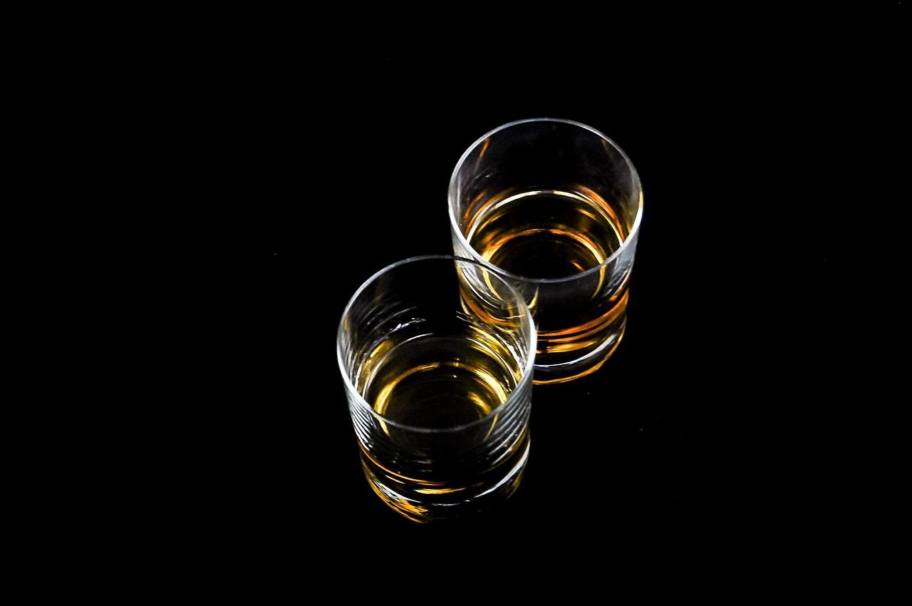drink-428320_1280 (1)