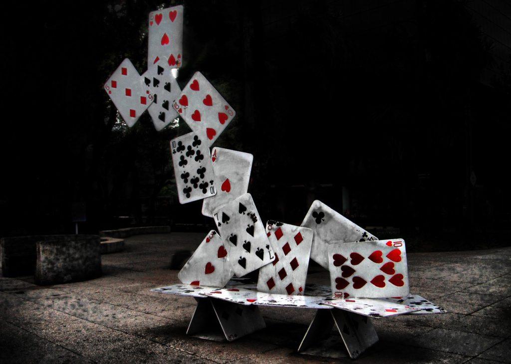 poker-1292709_1280