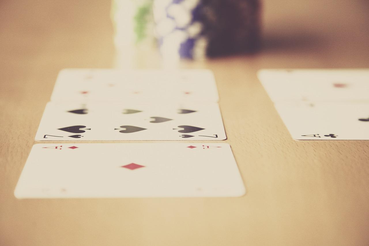 poker-594197_1280