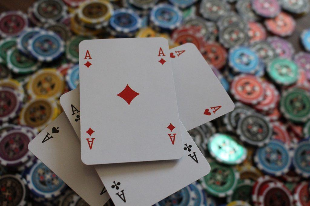 poker-846309_1280