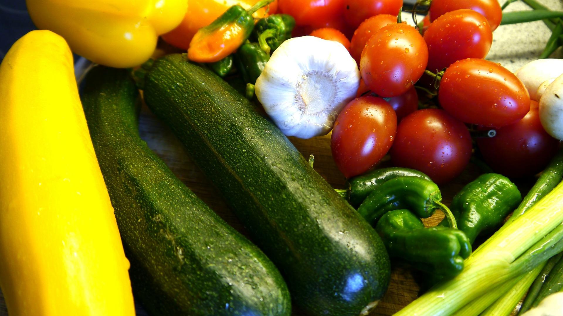 vegetables-331638_1920