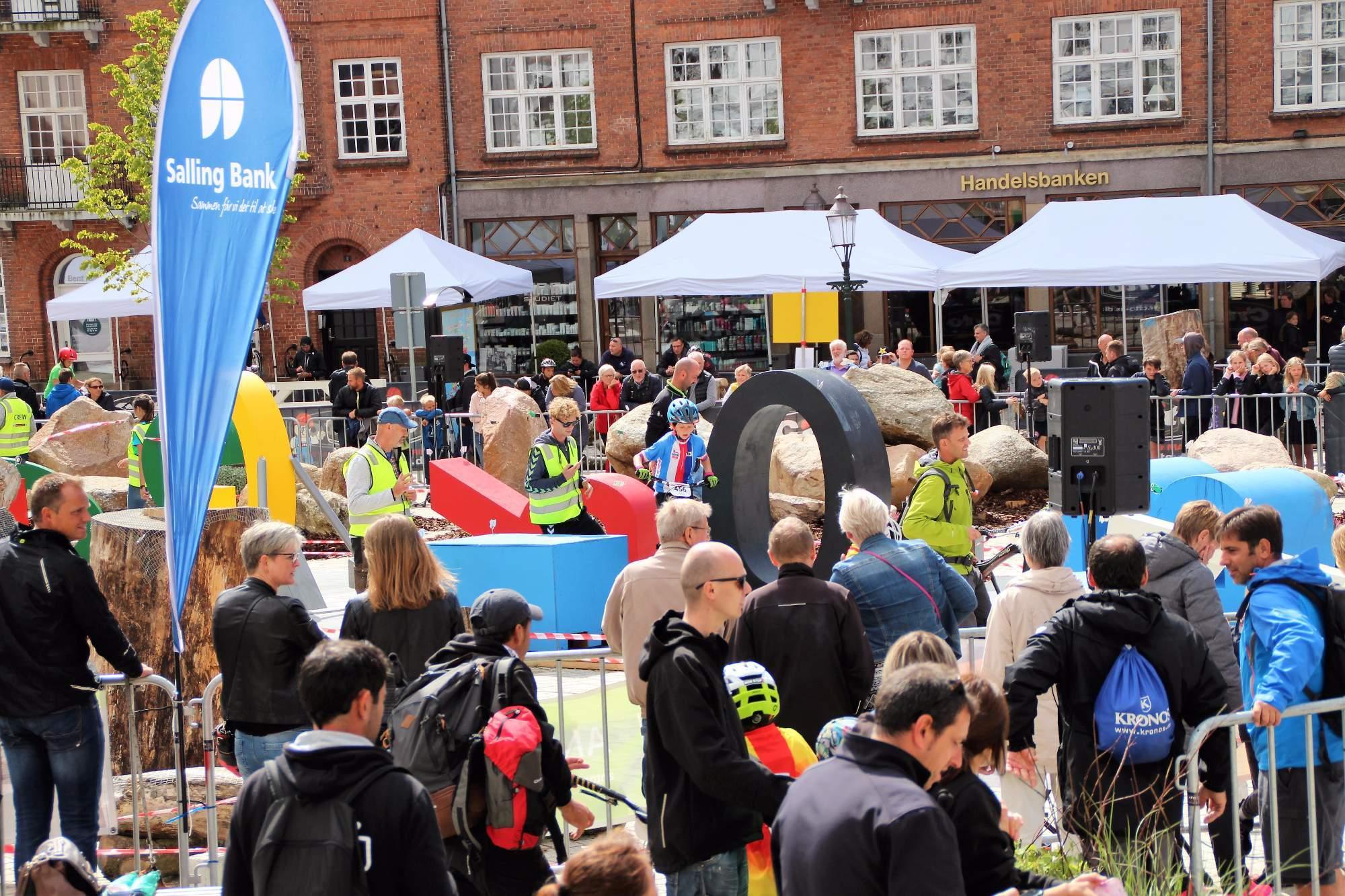 Viborg_foto2 (1)