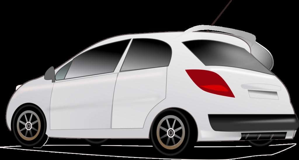 passenger-car-150155