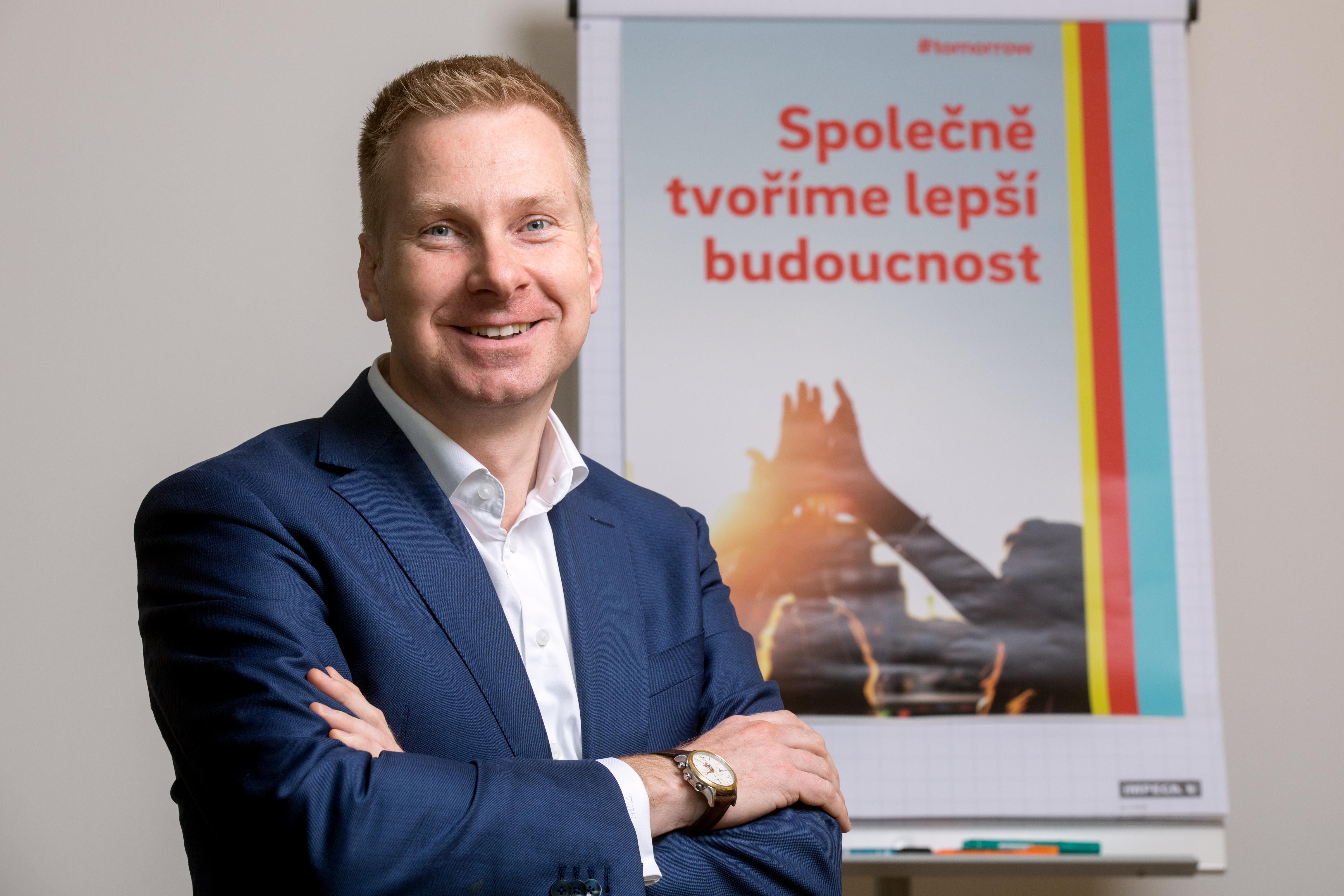 Martin Záklasník