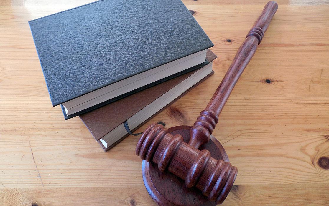1.-Zákon-myslí-na-řadu-situací