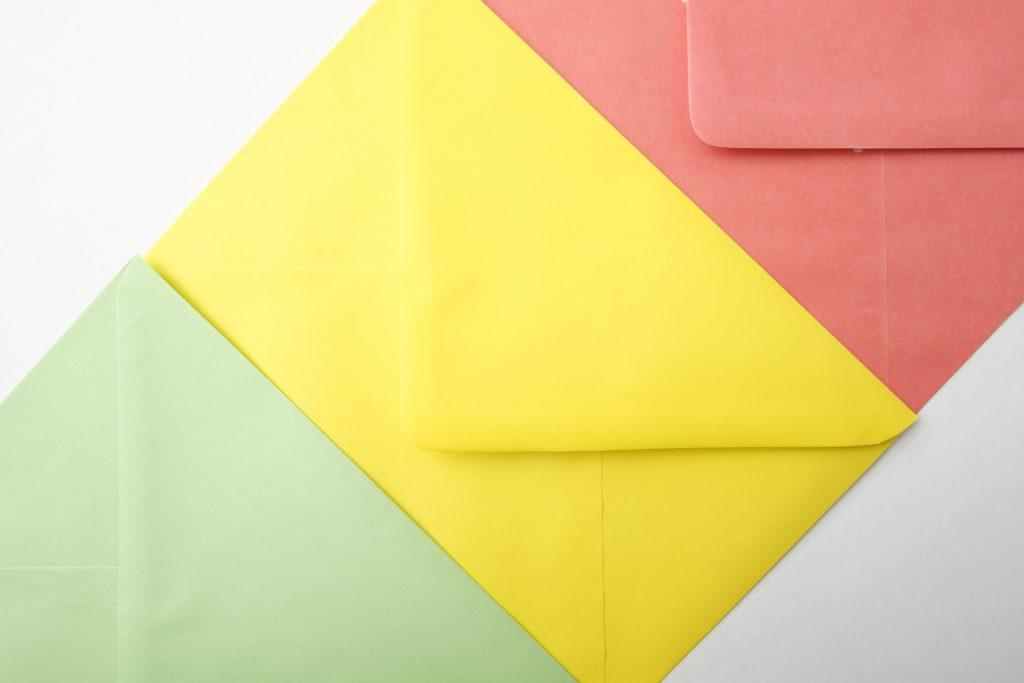 envelope-2575251_1920