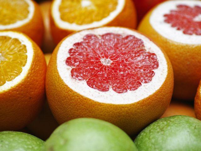 Maximální využití ovoce a zeleniny díky odšťavňovači