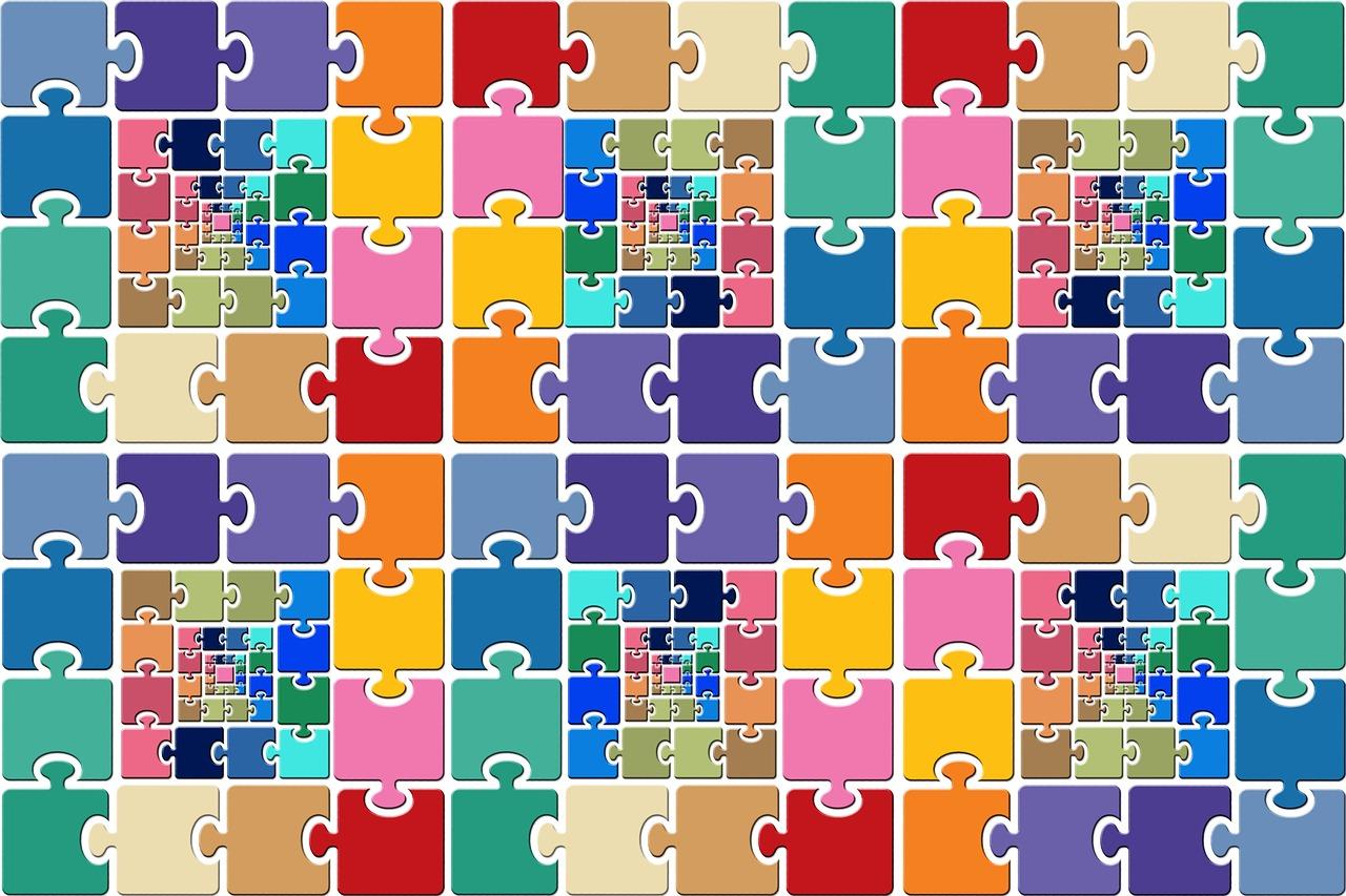 puzzle-3303412_1280