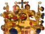 Na svatováclavskou korunu už nemusíte čekat dlouhou frontu!