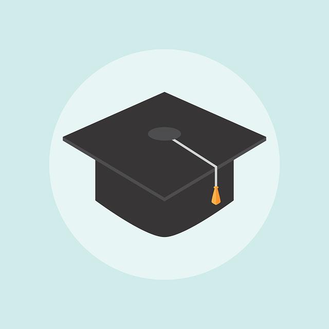 Kdo za vás napíše bakalářskou, diplomovou, nebo seminární práci?