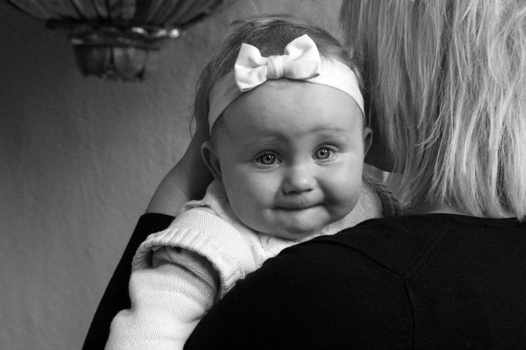 baby-517552_1280