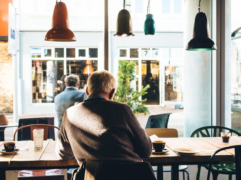 cafe-569349_1280