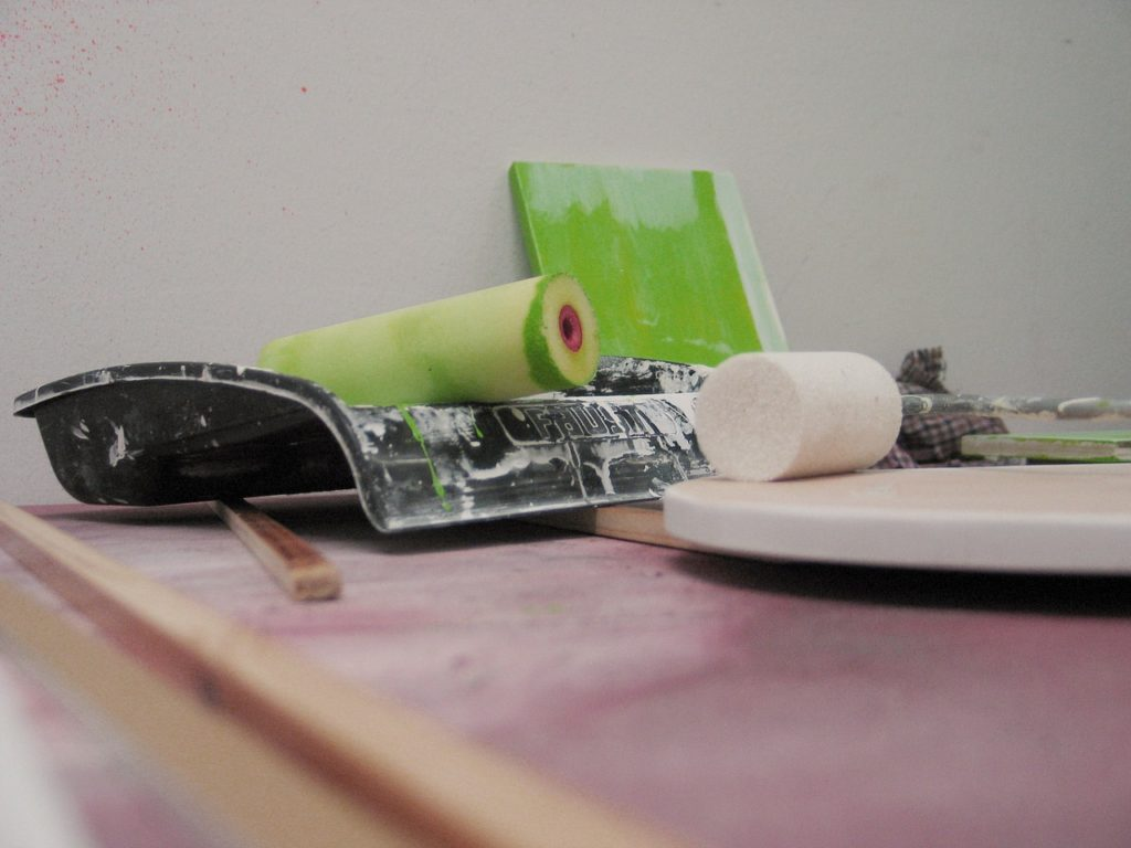 ink-roller-722477_1280
