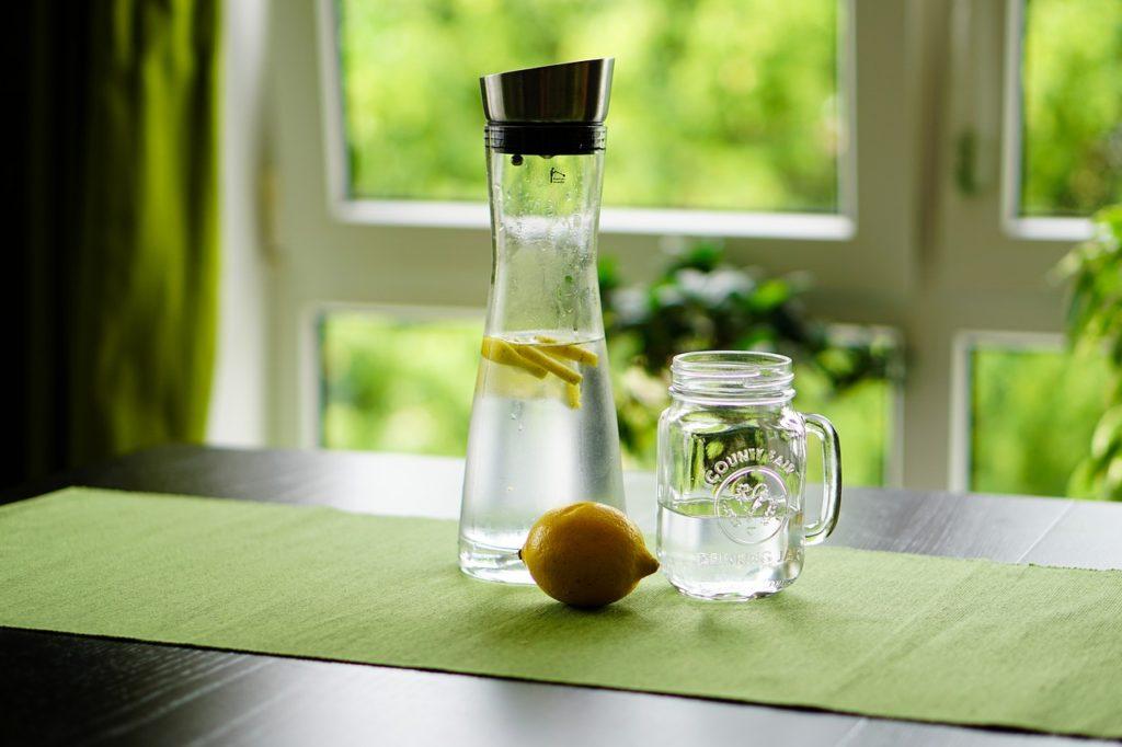 lemon-1578377_1280