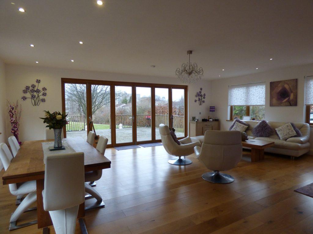living-room-1530306_1280