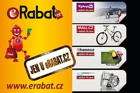 rabat2_upraveno