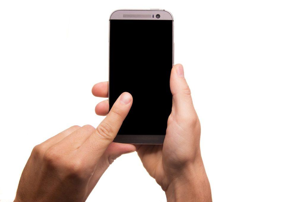 smartphone-431230_1280