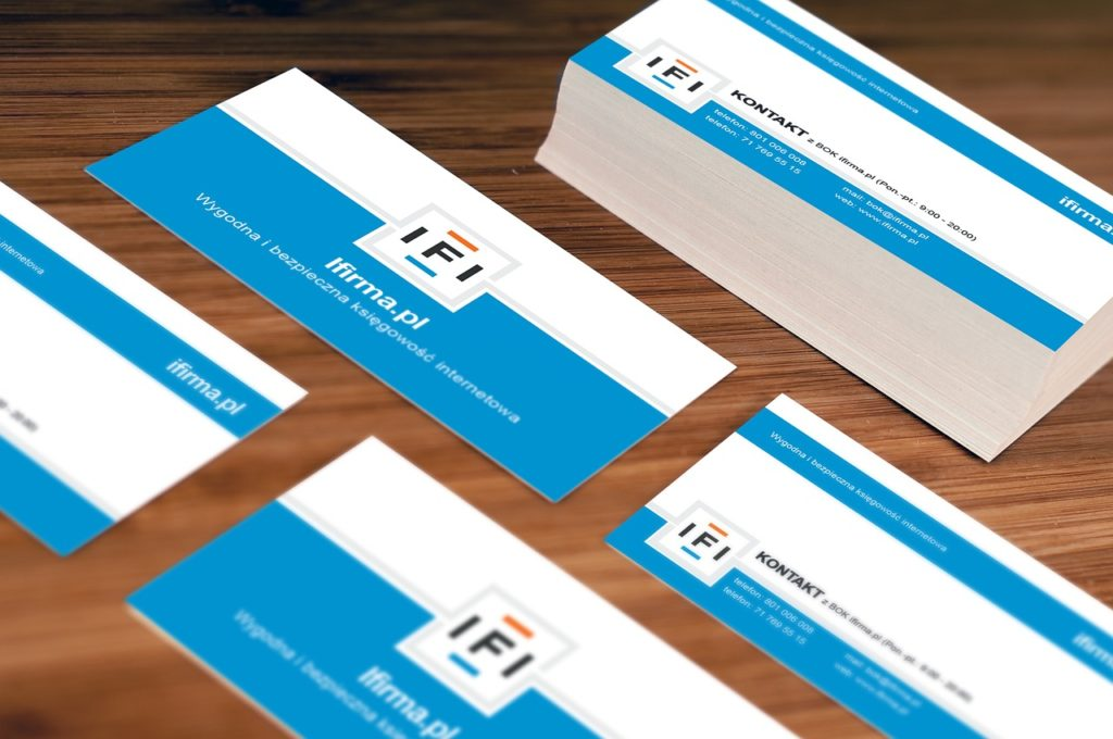 business-card-943996_1280