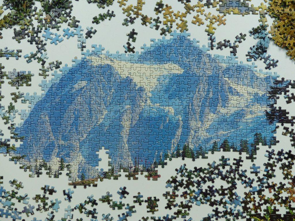 puzzle-97546_1280