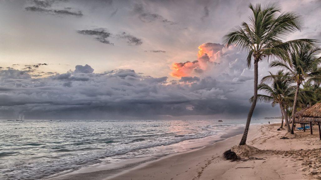 beach-1236581_1920