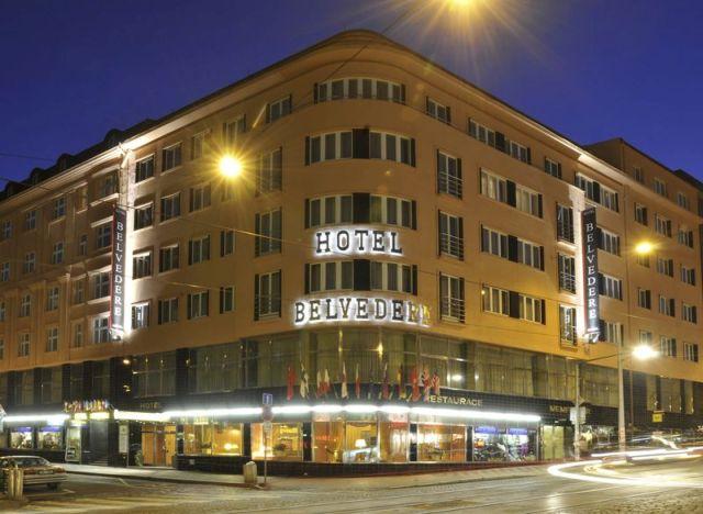 my-family.cz_hotelbelvedereprague_cz_02