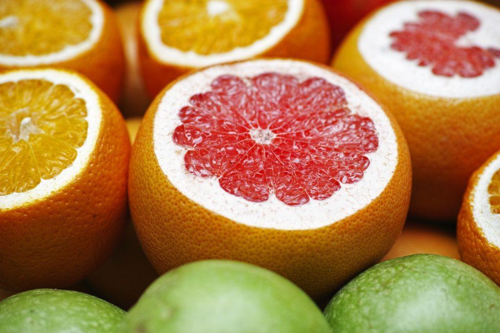 orange-1792233_1280