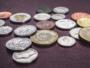 Půjčka bez doložení příjmů: Kde ji můžete získat?