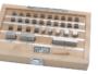 Víte, jak se používají v dílnách koncové měrky?
