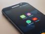 3 aplikace, kterými můžete nahradit WhatsApp